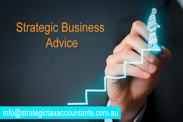 business-advice-Australia