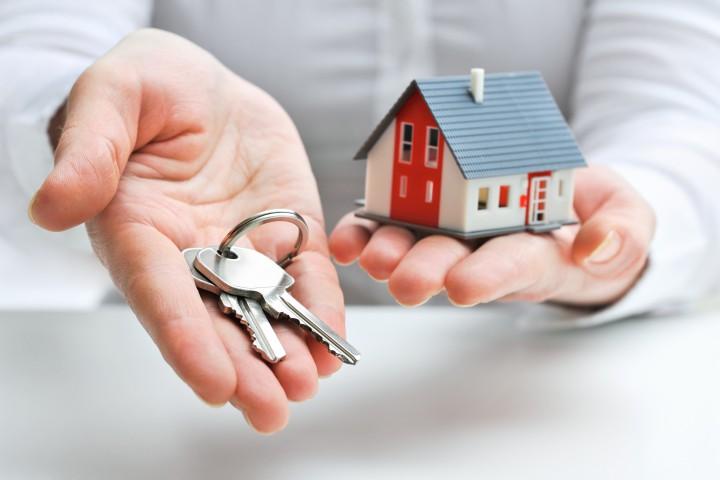 home-loans Tasmania